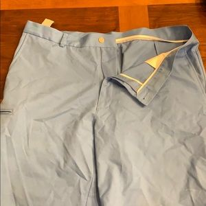 Other - Performance shorts